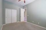 846 Imperial Place - Photo 16