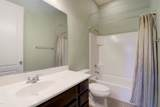 846 Imperial Place - Photo 17