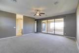846 Imperial Place - Photo 19