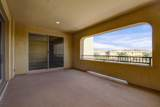 846 Imperial Place - Photo 20