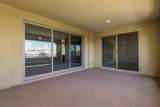 846 Imperial Place - Photo 21