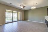 846 Imperial Place - Photo 5