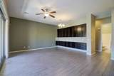 846 Imperial Place - Photo 8