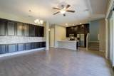 846 Imperial Place - Photo 9