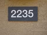2150 Alameda Road - Photo 2