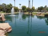 7700 Gainey Ranch Road - Photo 2