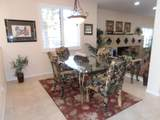 7700 Gainey Ranch Road - Photo 5