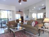 7700 Gainey Ranch Road - Photo 7