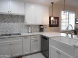 7700 Gainey Ranch Road - Photo 9