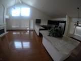 4346 Villa Linda Drive - Photo 17