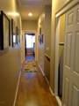 43931 Cypress Lane - Photo 27