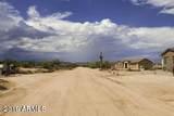17XXX Pinnacle Vista Drive - Photo 10