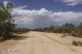 17XXX Pinnacle Vista Drive - Photo 11