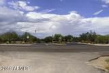 17XXX Pinnacle Vista Drive - Photo 12