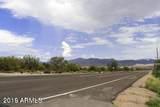 17XXX Pinnacle Vista Drive - Photo 13
