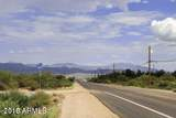 17XXX Pinnacle Vista Drive - Photo 14