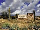 17XXX Pinnacle Vista Drive - Photo 15