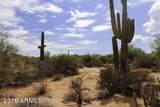 17XXX Pinnacle Vista Drive - Photo 4