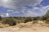 17XXX Pinnacle Vista Drive - Photo 5