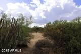 17XXX Pinnacle Vista Drive - Photo 6