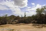 17XXX Pinnacle Vista Drive - Photo 7