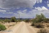17XXX Pinnacle Vista Drive - Photo 8