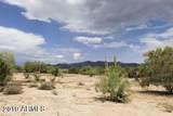 17XXX Pinnacle Vista Drive - Photo 9