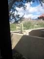 6125 Kings Ranch Road - Photo 53