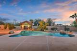 10800 Cactus Road - Photo 26