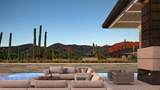 41927 Saguaro Forest Drive - Photo 10