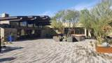 41927 Saguaro Forest Drive - Photo 129