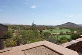 41927 Saguaro Forest Drive - Photo 93