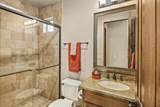 10656 Winter Sun Drive - Photo 40