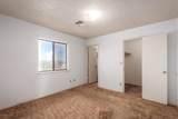 9408 349TH Avenue - Photo 14
