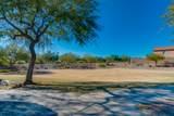 22281 Mesquite Drive - Photo 30