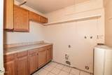 12421 22ND Avenue - Photo 18