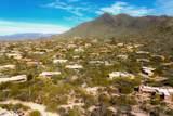 5878 Chuparosa Place - Photo 7