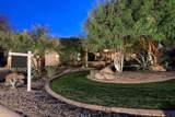 6449 Crested Saguaro Lane - Photo 73