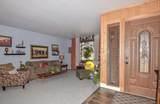 6021 Poinsettia Drive - Photo 7