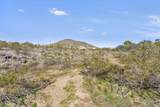 3211 Long Rifle Road - Photo 17