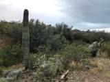 3211 Long Rifle Road - Photo 3
