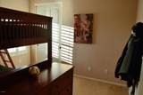 3484 Mesquite Street - Photo 32