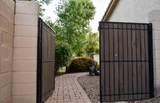 3484 Mesquite Street - Photo 8