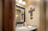 4724 Mohave Place - Photo 22