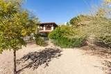 4724 Mohave Place - Photo 36