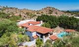 4724 Mohave Place - Photo 4