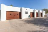 4724 Mohave Place - Photo 40
