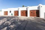 4724 Mohave Place - Photo 41