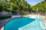 4724 Mohave Place - Photo 43