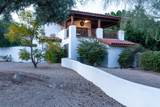 4724 Mohave Place - Photo 44